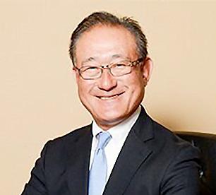 株式会社ササキハウジングカンパニー 佐々木社長